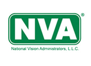 nva National Vision Administrators, LLC