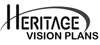 heritage vision plans