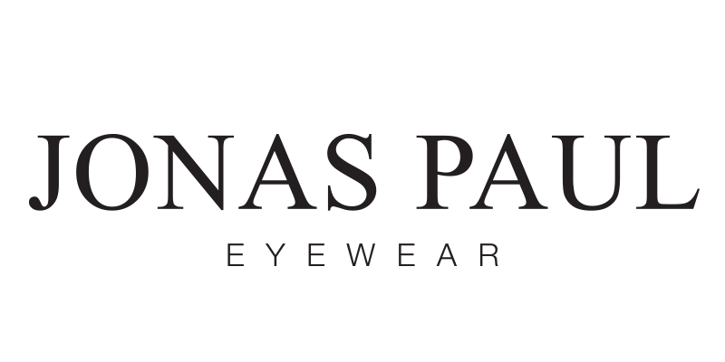 Jonas Paul Eyewear
