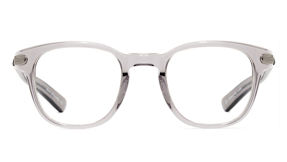 Oliver Peoples XXV-RX