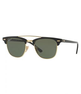 Rx Optical sells Ray Ban polarized sunglasses