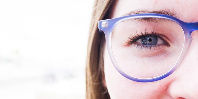 Rx Optical Blog Image Little Known Facts About Glasses 08.02.19