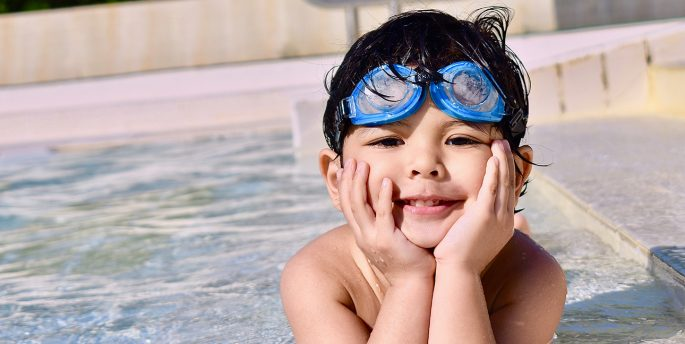 Rx Optical Blog Image Swimming Pool Eye Safety 06.17.19