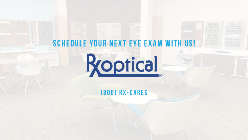 Locations - Rx Optical