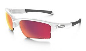 oakley youth example