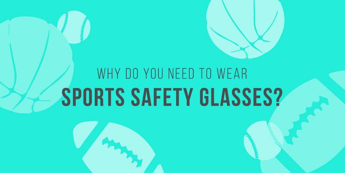 rx optical blog image sports safety glasses 040218