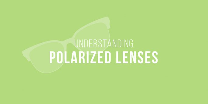 rx optical blog image understanding polarized lenses 050218