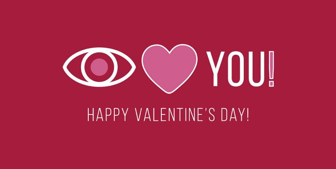 rx optical blog image valentine27s day 021218