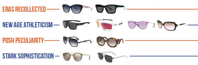 rx sunglasses blog image 61